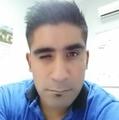 Freelancer Anibal G. M.