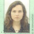 Freelancer Giulia M. C.