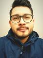 Freelancer Gustavo A. G. O.
