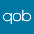 Freelancer qob