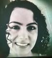 Freelancer Elisângela A. d. S.