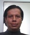 Freelancer Nestor A. G. C.