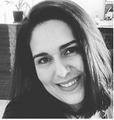 Freelancer Marina C. C.