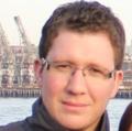 Freelancer Angelo A. N.