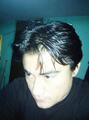 Freelancer Juan F. S. C.