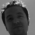 Freelancer Juan D. a.