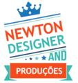 Freelancer Newton A.