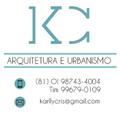 Freelancer Karlly C.