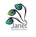 Freelancer Janneth J.