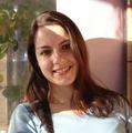 Freelancer Claudia W. I. S. T.