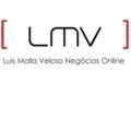 Freelancer Luis M. V.