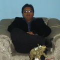 Freelancer Juan G. L.