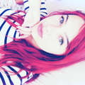 Freelancer Andressa C.