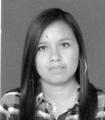 Freelancer Paola A. M. A.