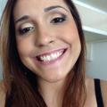 Freelancer Gabriella P.