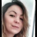 Freelancer LUISA F. N. N.