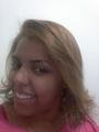 Freelancer Gislaine K. d. S. F.