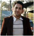 Freelancer Asad A.