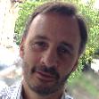 Freelancer Juan I. P.