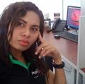 Freelancer Shirley A.