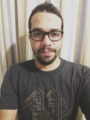 Freelancer Daniel R. L.