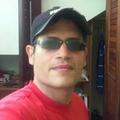 Freelancer Edgard D.