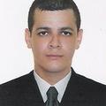 Freelancer Antônio C. S. d. S.