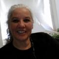 Freelancer Deborah R. K.