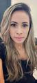 Freelancer Valdineia S. R.