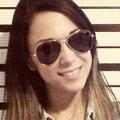 Freelancer Lucia P. P.