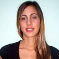 Freelancer Carla H.