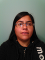 Freelancer Sandra I. R.