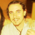 Freelancer Jimmy L. P.