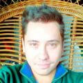 Freelancer Luiz F. M.