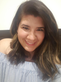 Freelancer Mariiela Z.
