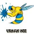 Freelancer Urban B.