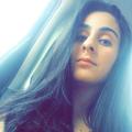 Freelancer Gabriella d. P.