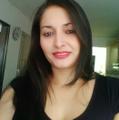 Freelancer Lina A. R.
