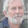 Freelancer Aldo D. B.