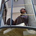 Freelancer ESTEBAN P. A.