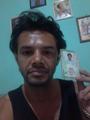 Freelancer Gerliano P.