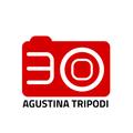 Freelancer Agustina T.