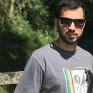 Freelancer Vitor L. d. S.
