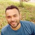 Freelancer João P. M.
