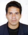 Freelancer Mario M. L.