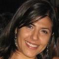 Freelancer Raquel F.