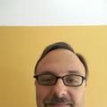 Freelancer Ricardo L. M.