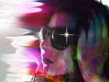 Freelancer Camila O. M.