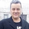 Freelancer Richard P.