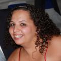Freelancer Sandra R. L.